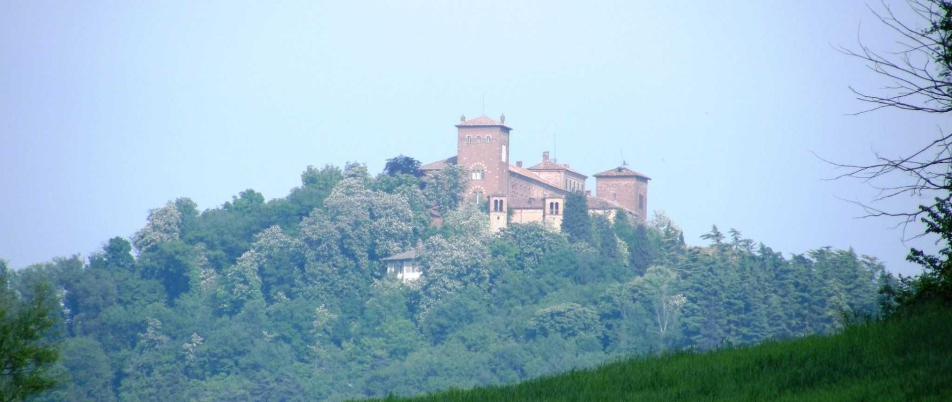 il-castello.jpg