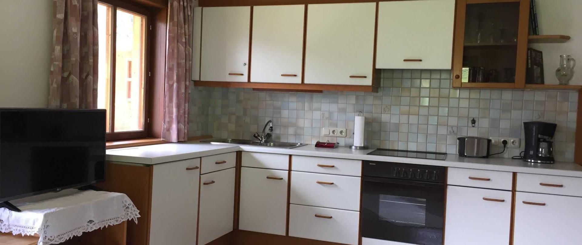 Wohnung 3 Küche.jpg