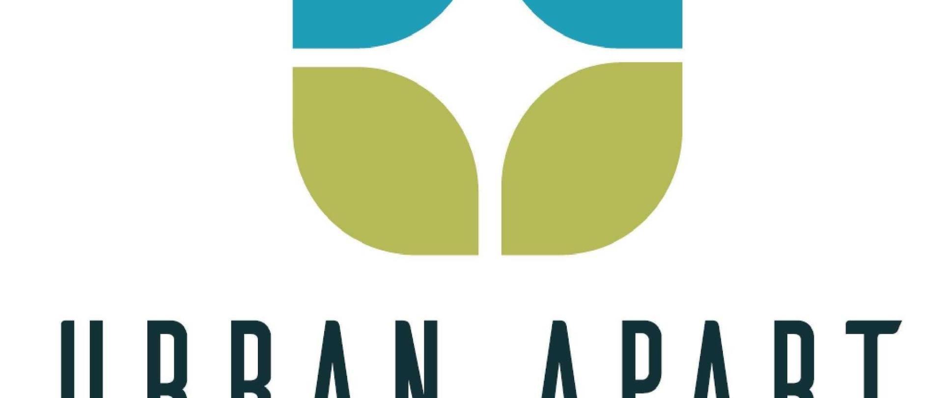 logo_jpg-3.jpg