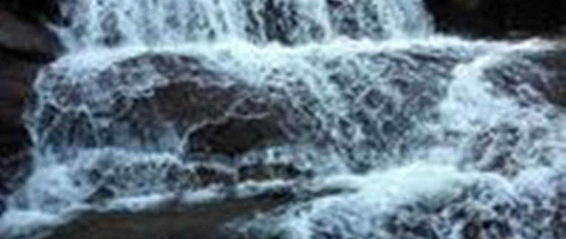 cachoeira-do-prumirim.jpg