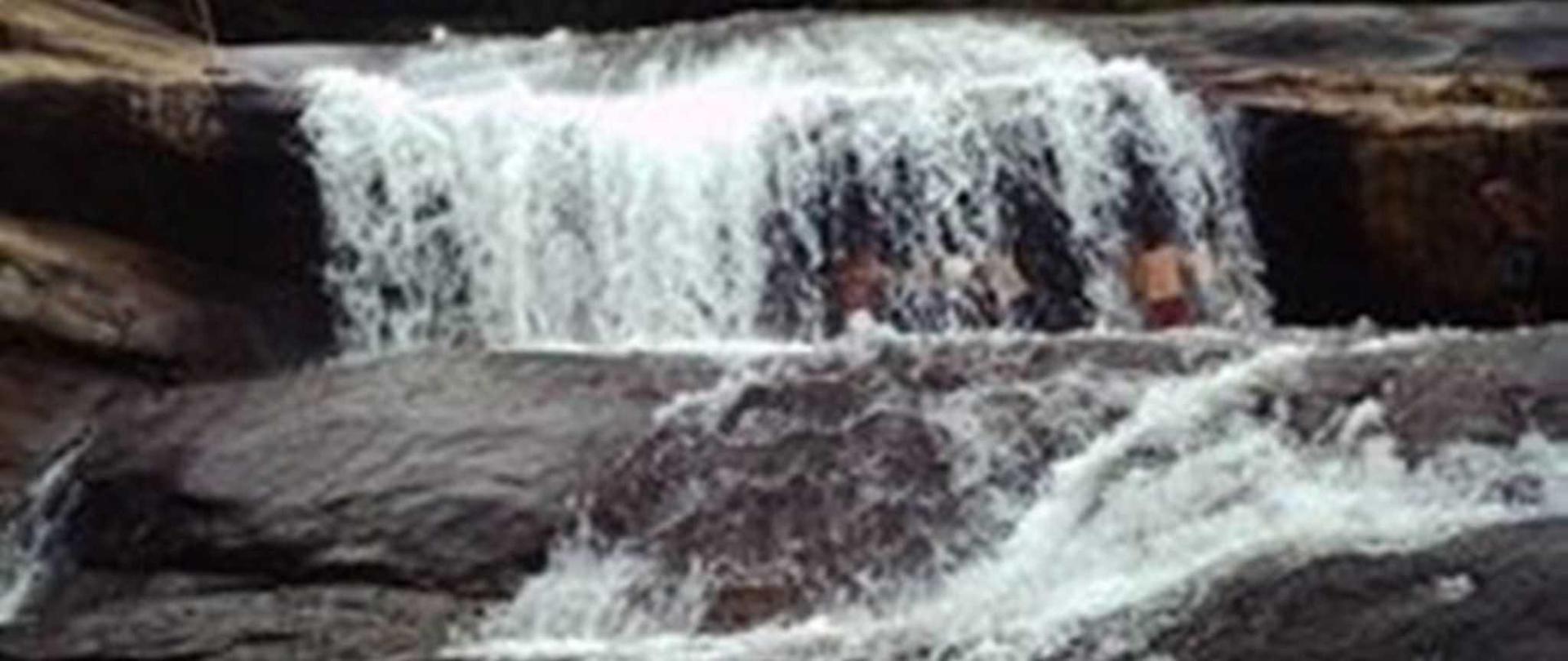 cachoeira-prumirim-3.jpg