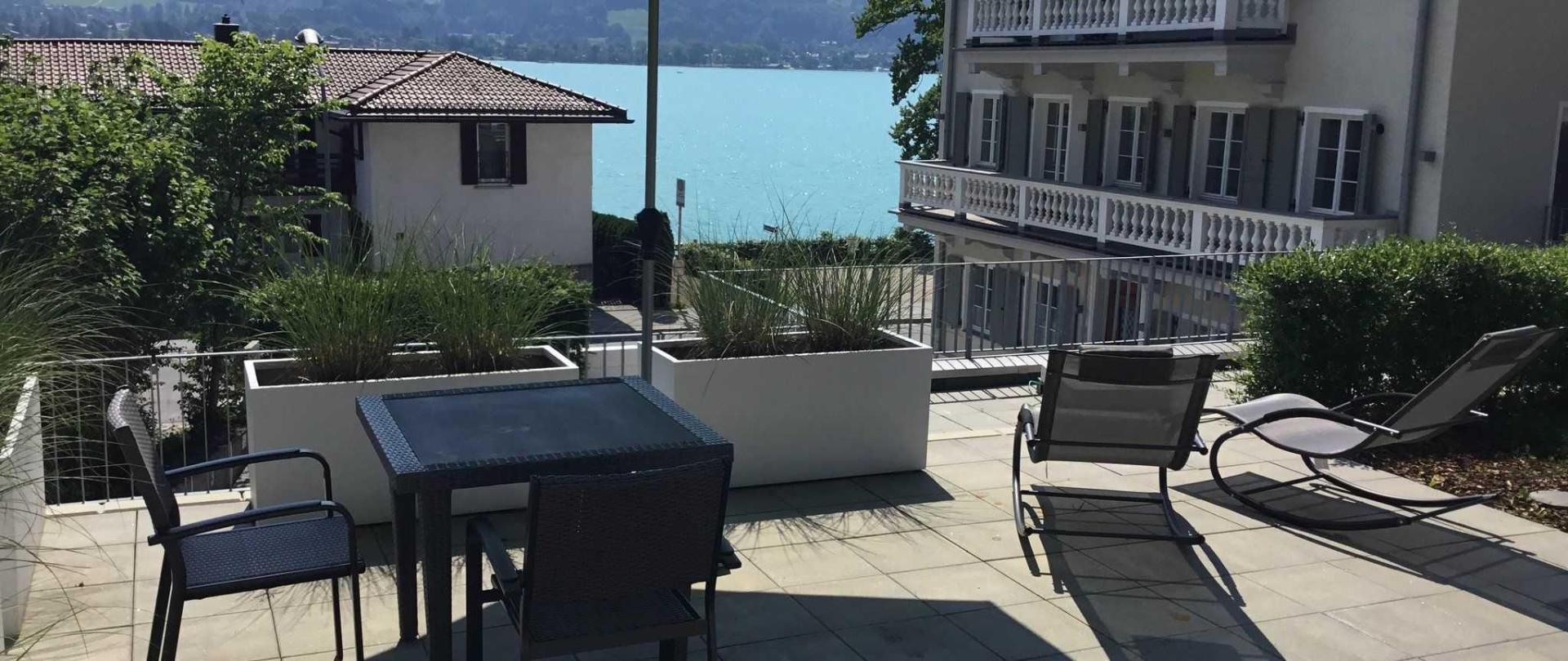 terrasse-bergseeblick2-1.jpg