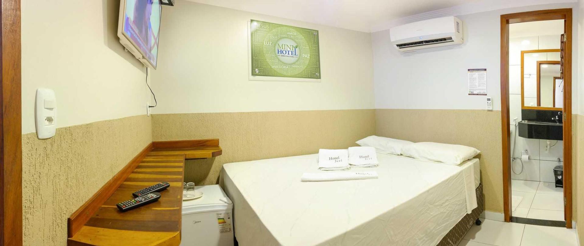 pn_mini_hotel_07.jpg