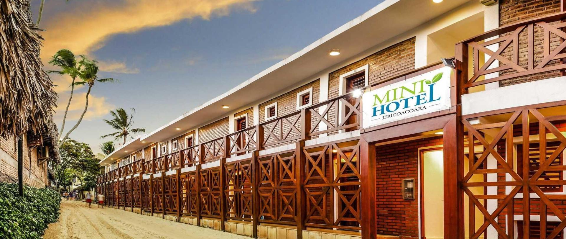 pn_mini_hotel_15.jpg