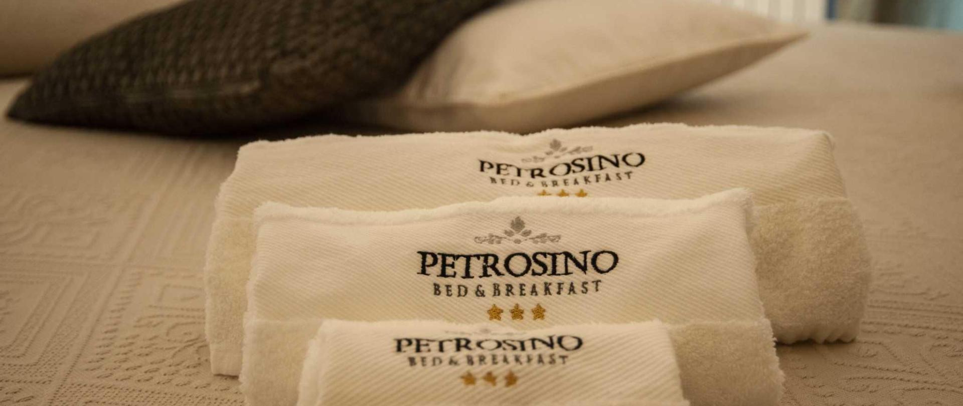 ph-sergio-fiorito-b-b-petrosino-1503-1.jpg