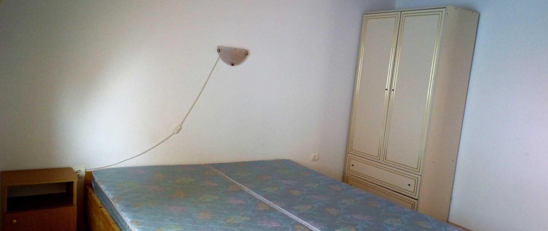 apartman1_szoba2.jpg