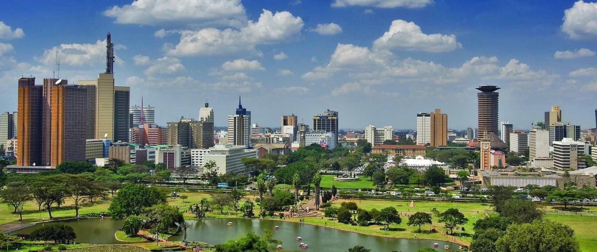 nairobi_city_skyline.jpg
