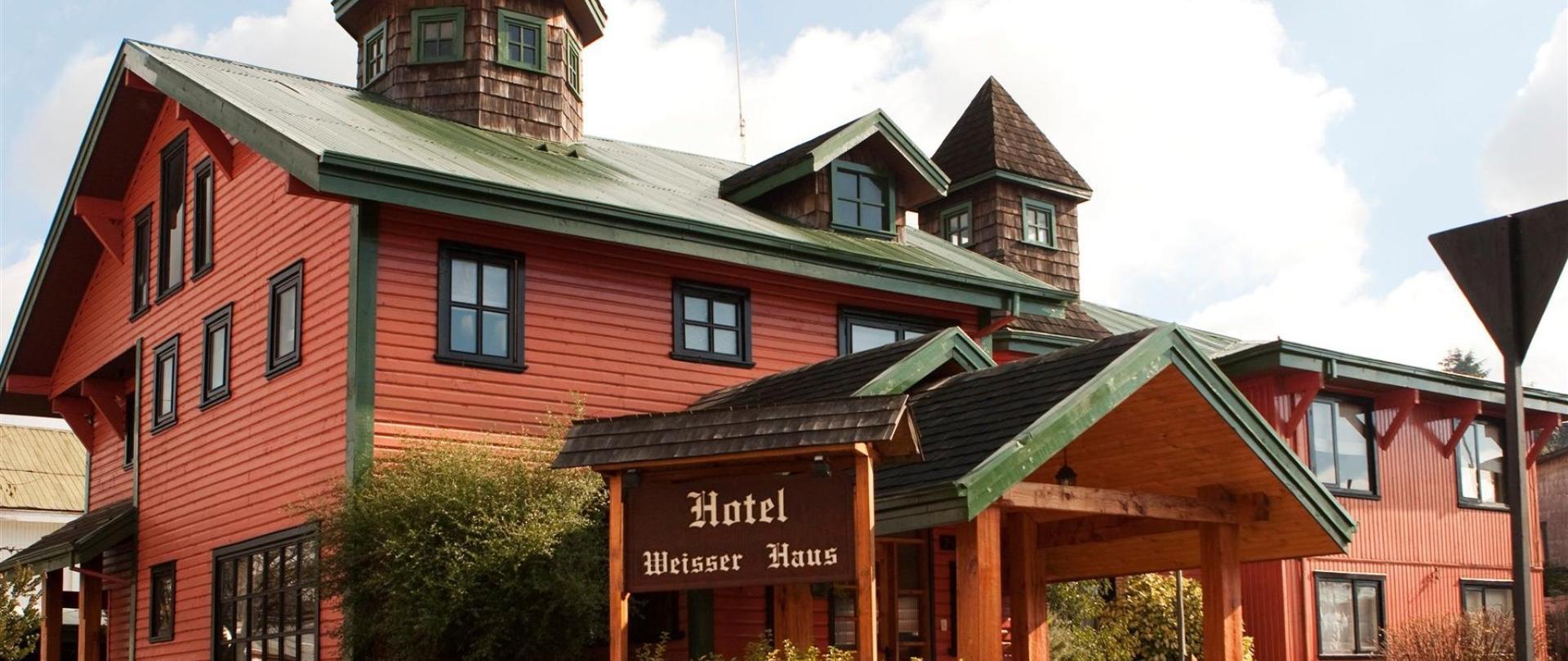 Weisserhaus Hotels .jpg