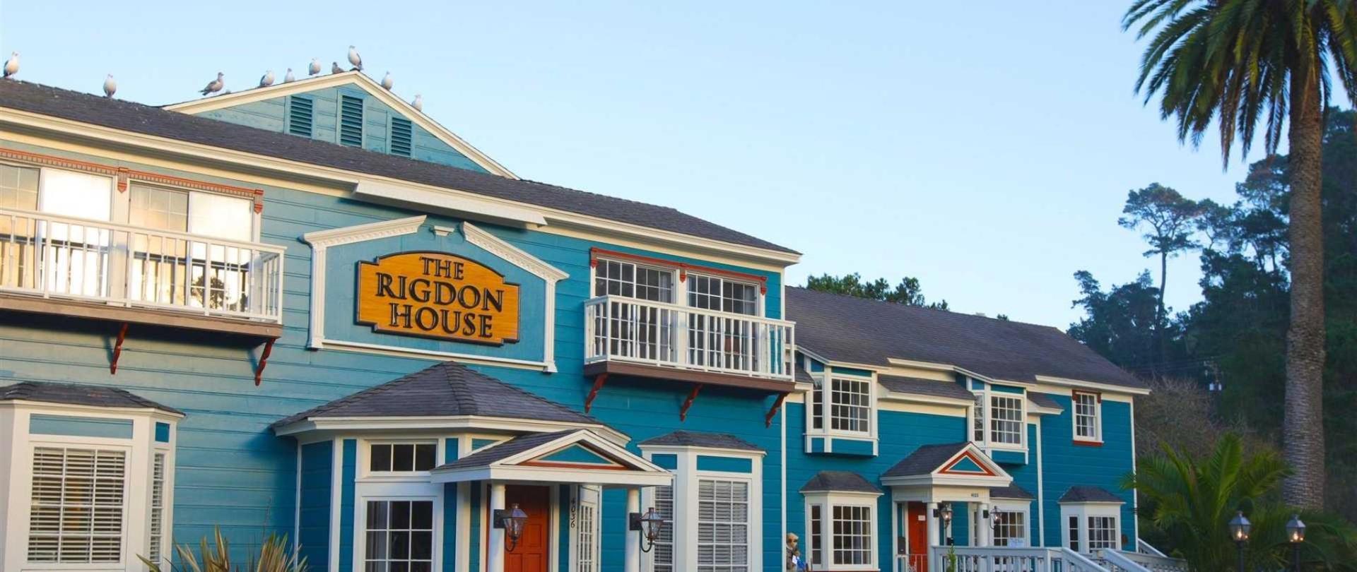 The Rigdon House.jpg