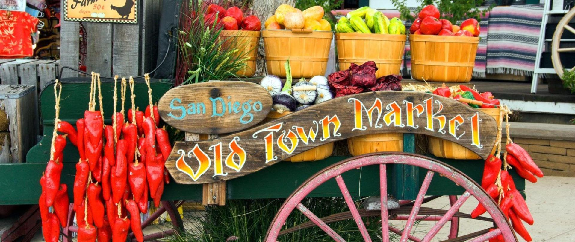 old-town-farmers-market.jpg