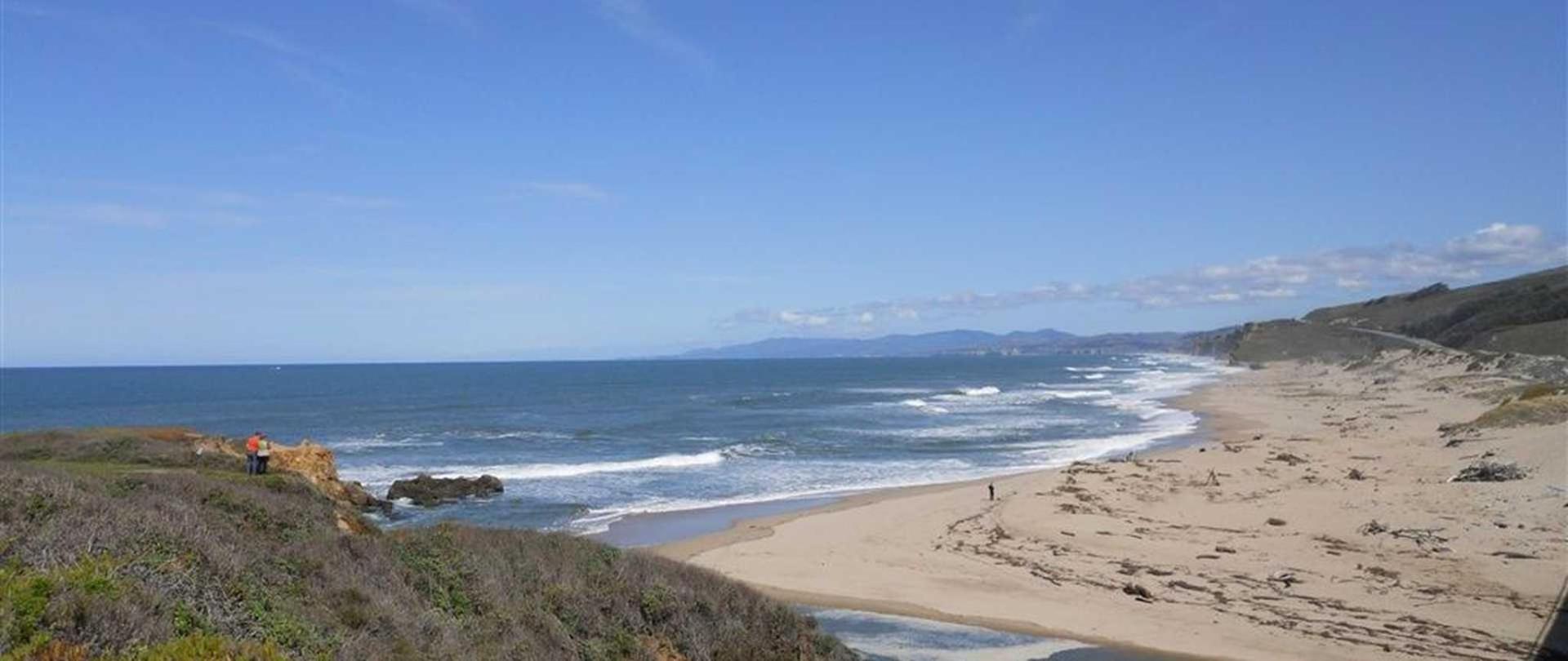 Pescadero Creek Inn, Discover the magic that is Pescadero,CA