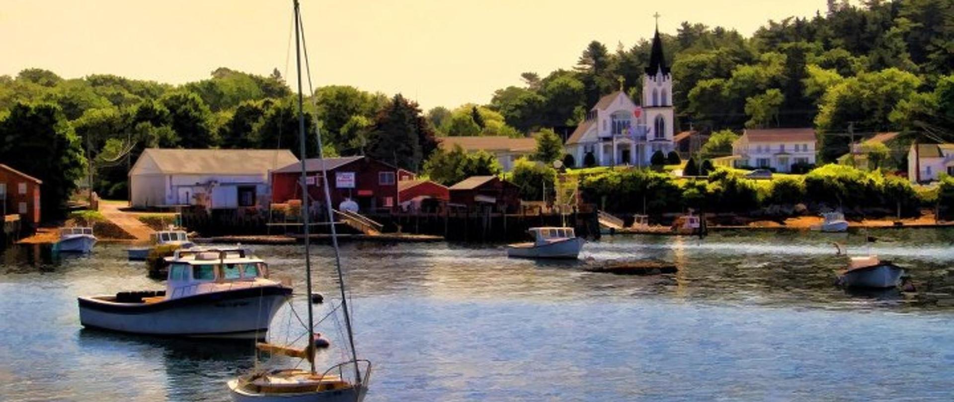 Harbour boats.jpg