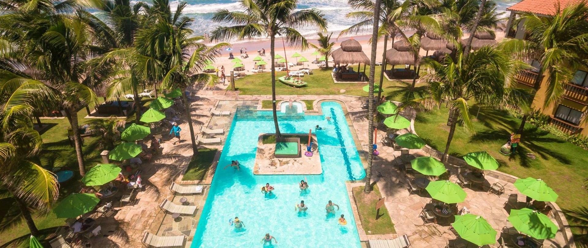 Hotel Solar Porto de Galinhas_Pernambuco.jpg