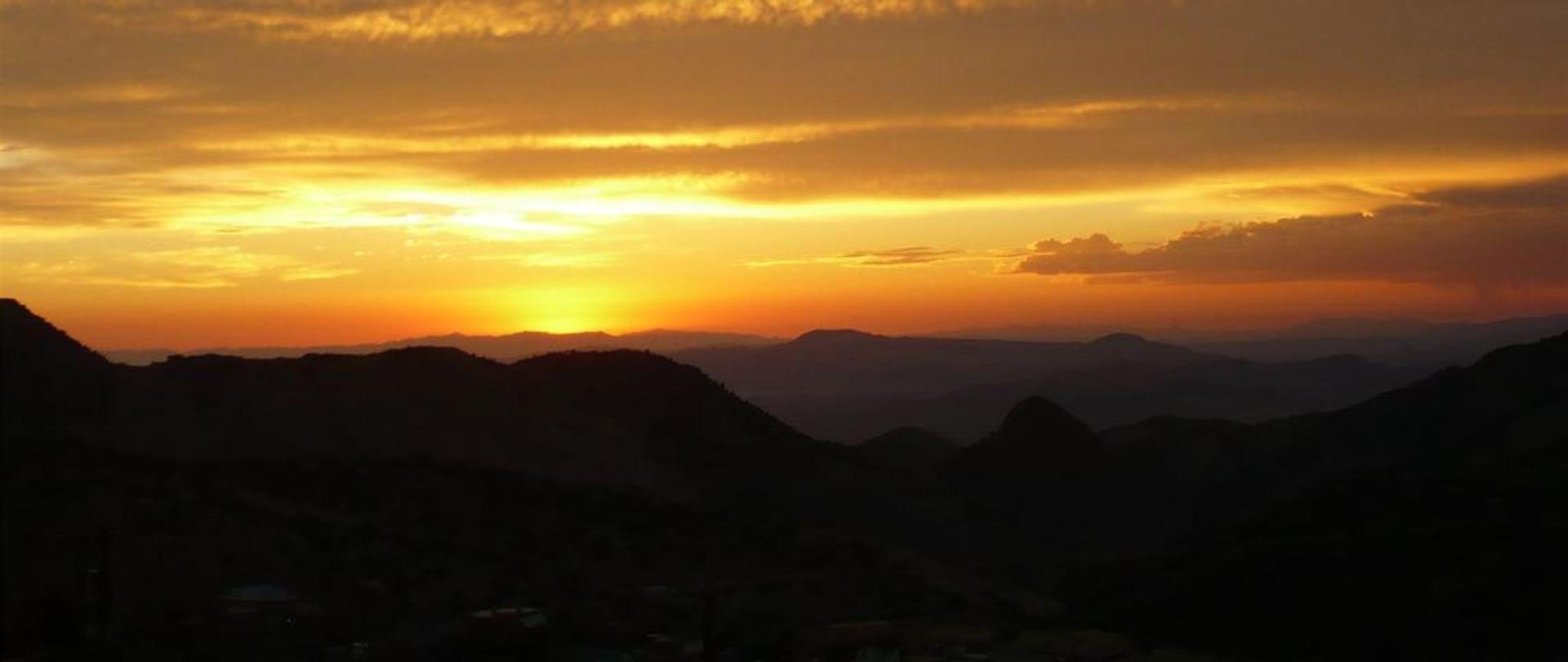 sunrise4.jpg.1140x481_0_276_5937.jpg
