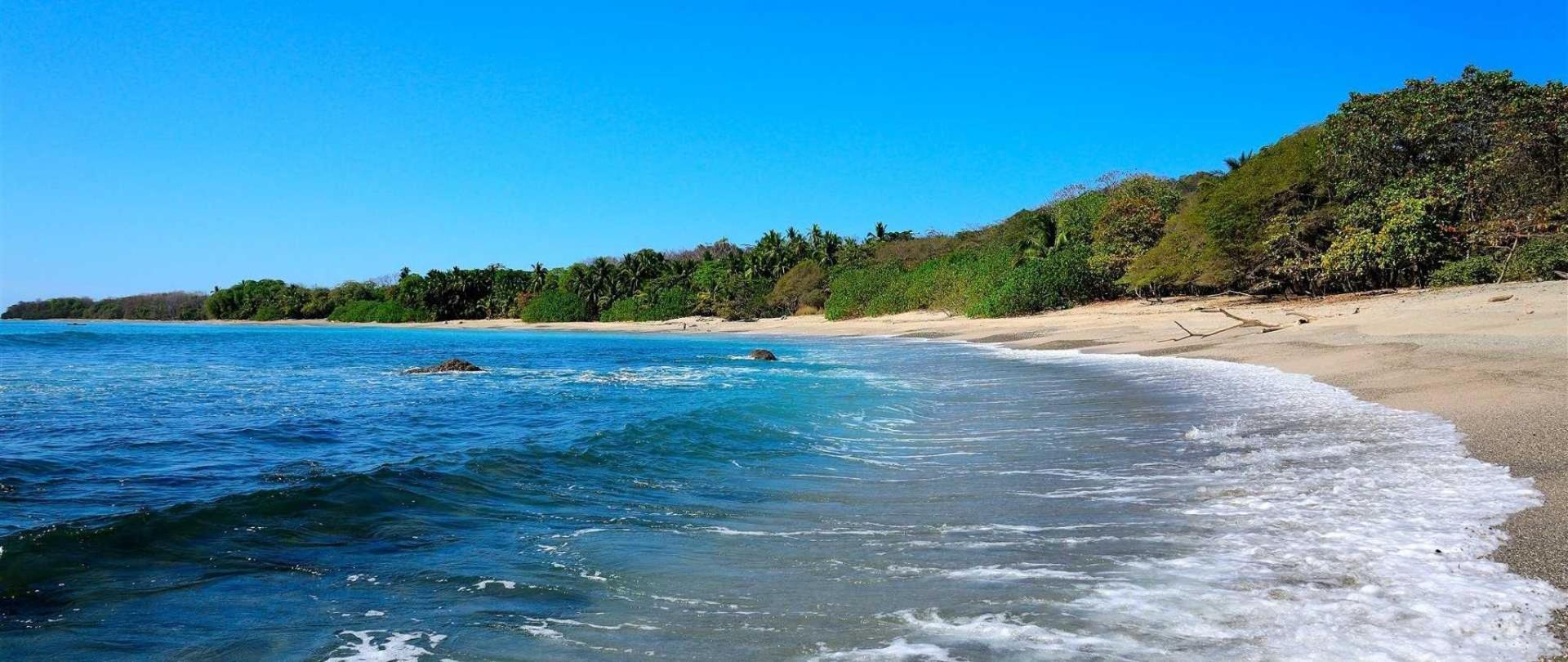beach-the-cedros.jpg.1920x810_default.jpeg
