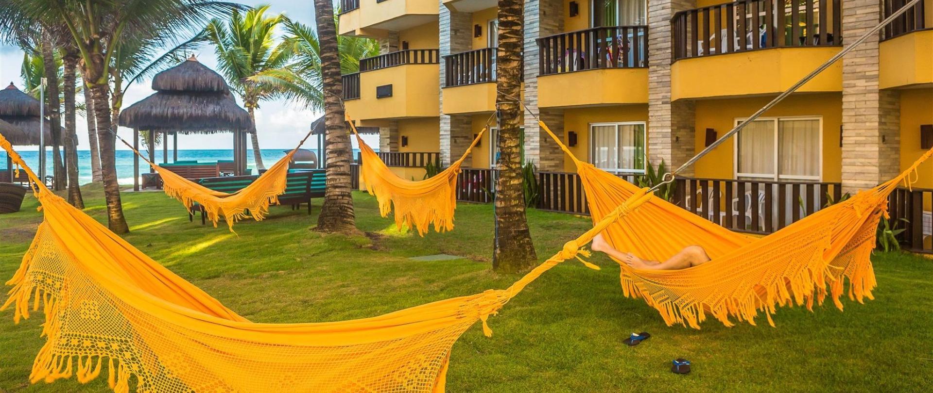 Hotel Solar Porto de Galinhas_Pernambuco (160).jpg