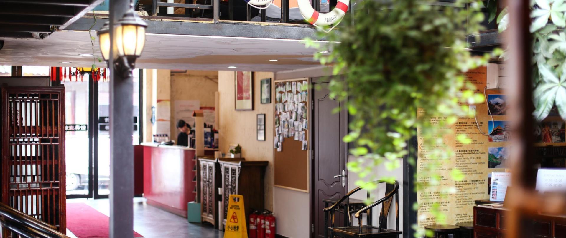 王府井店 (2).JPG