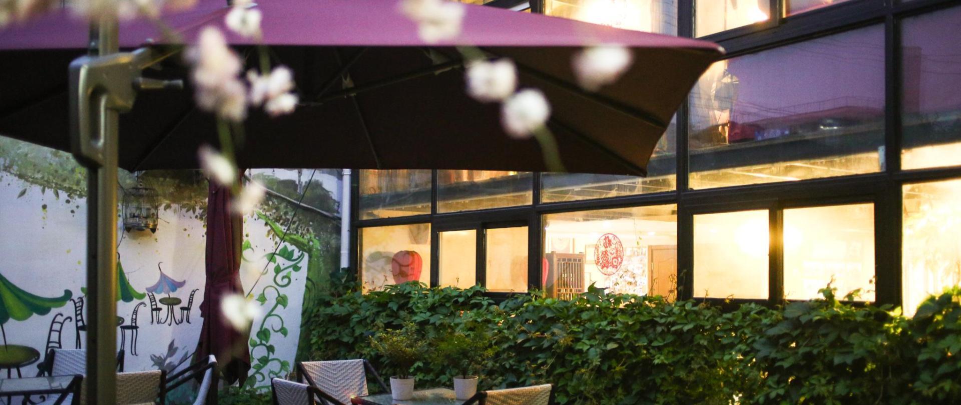 王府井店 (3).JPG