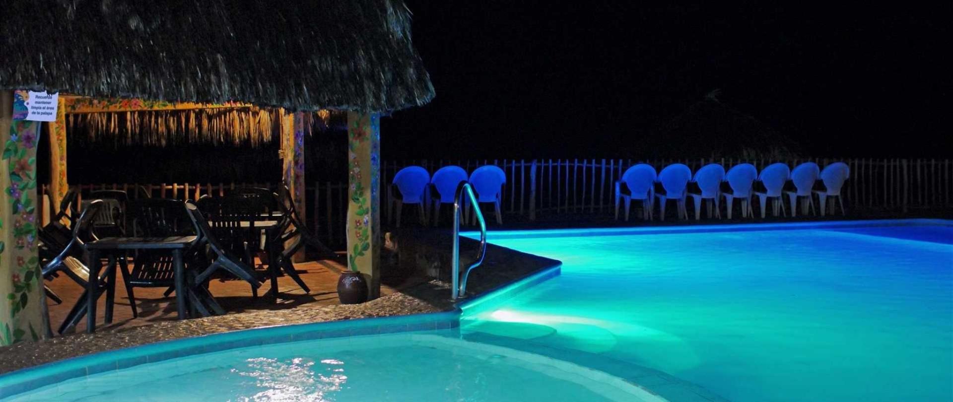 Cabanas del Capitan.jpg