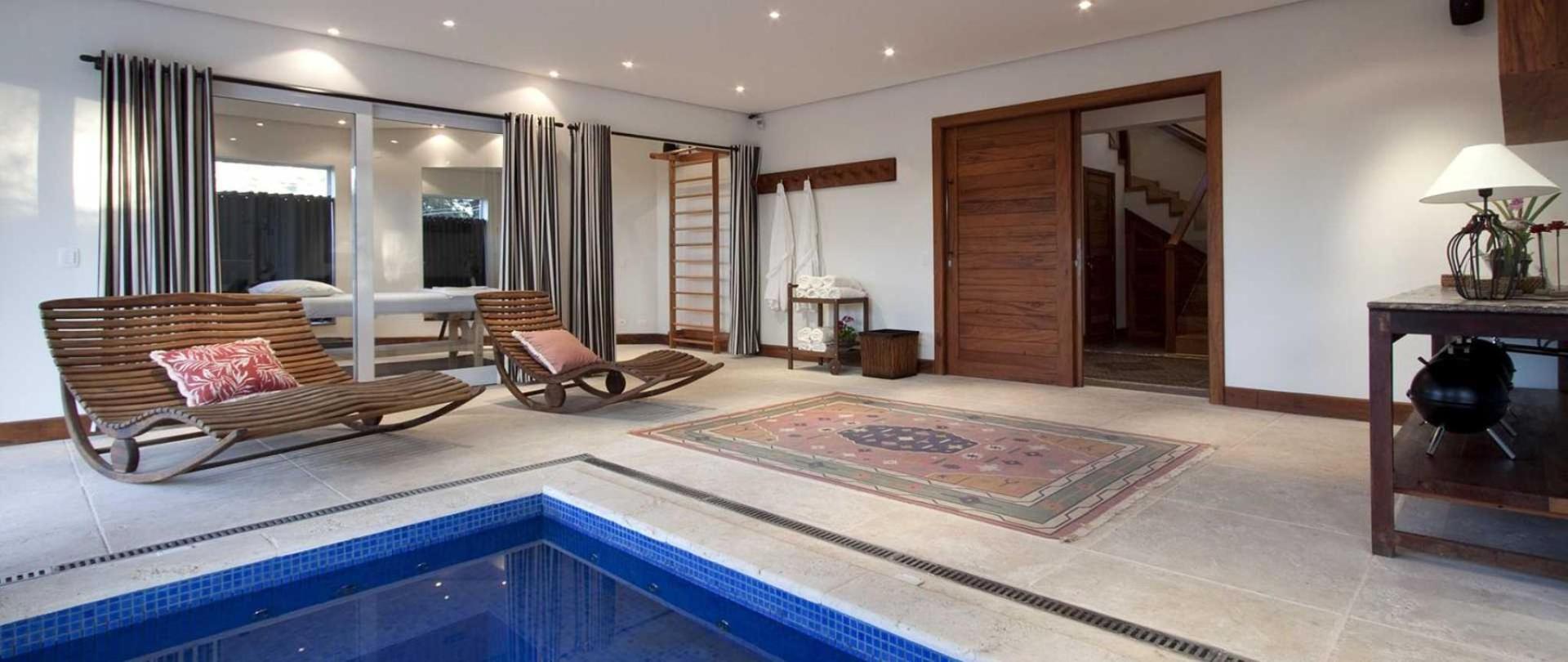 LAH Hostellerie - Campos do Jordão - Brazil.jpg