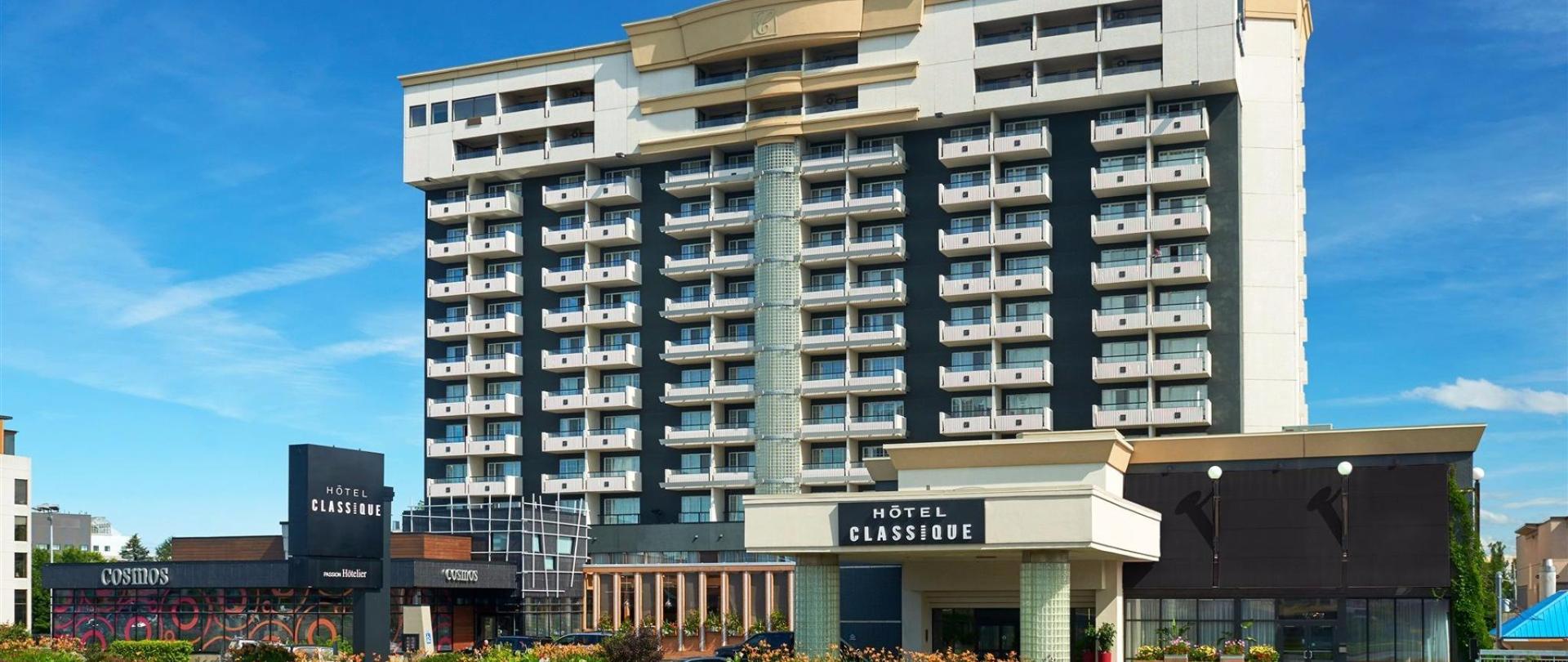 hotel-classique homepage1.jpg