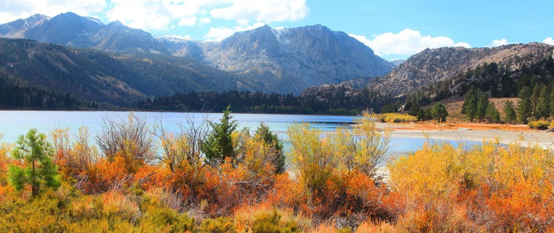 june lake Explore an array of june lake, ca vacation rentals, including condos, houses & more bookable online choose from more than 2,000 properties, ideal house rentals for families, groups and.