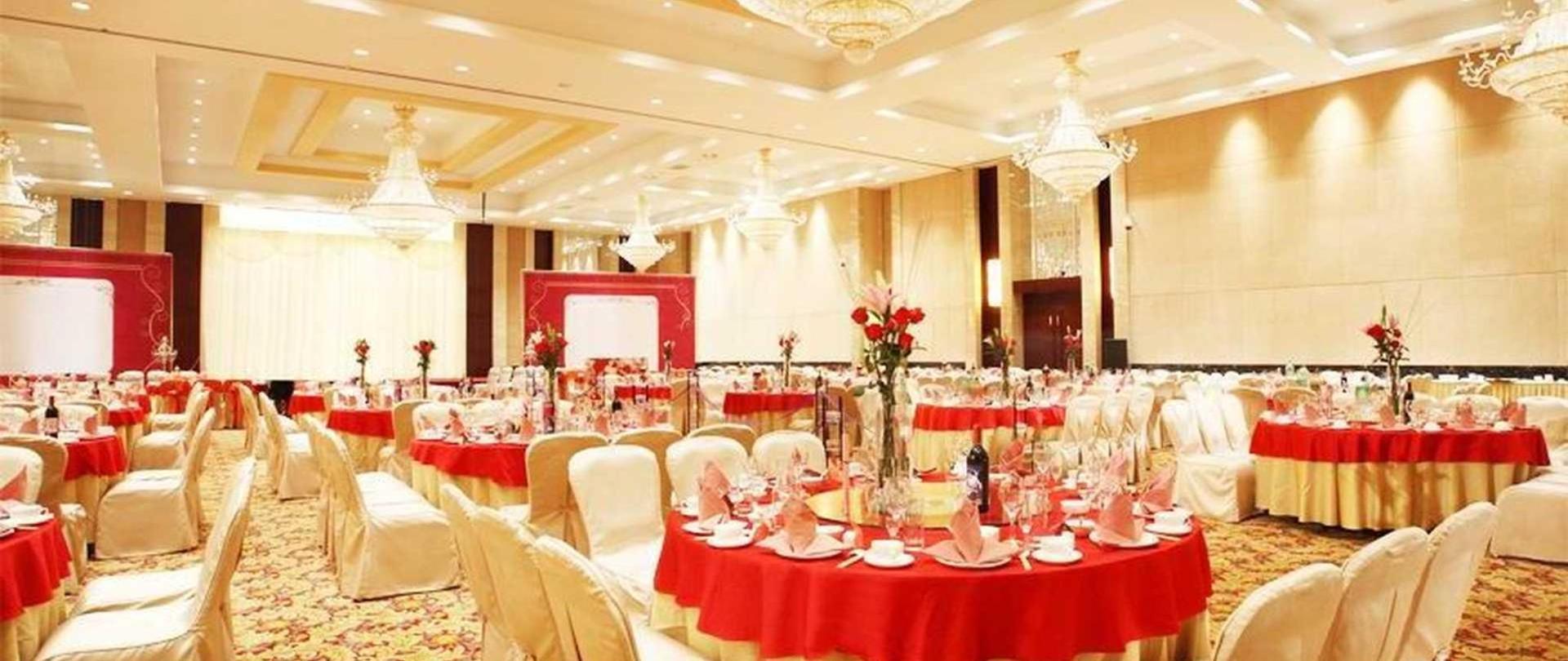 天津赛象宾馆