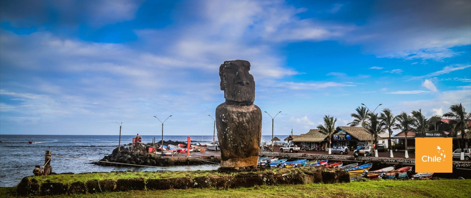 Hotel Rapa Nui.jpg