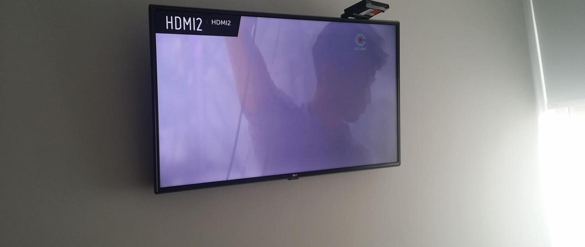 Satelital TV.jpg