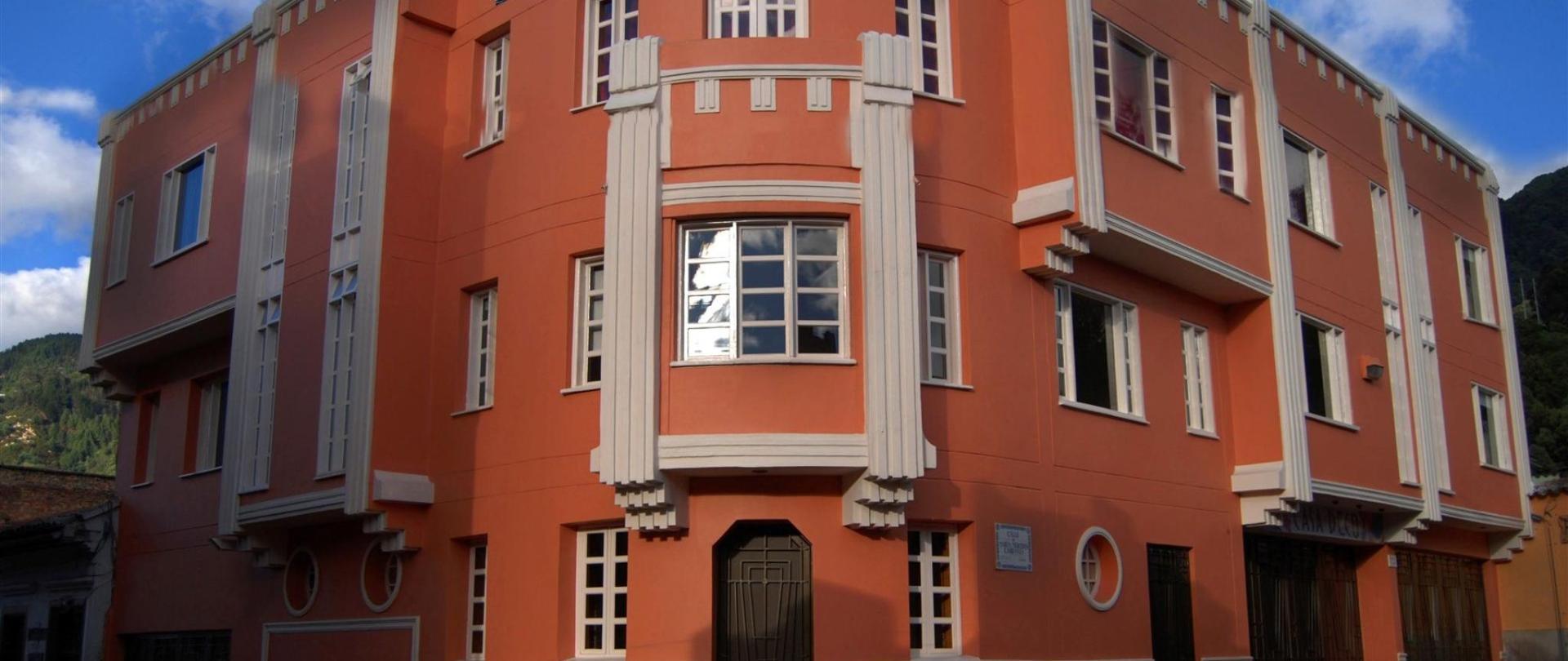 Hôtel Casa Deco.jpg