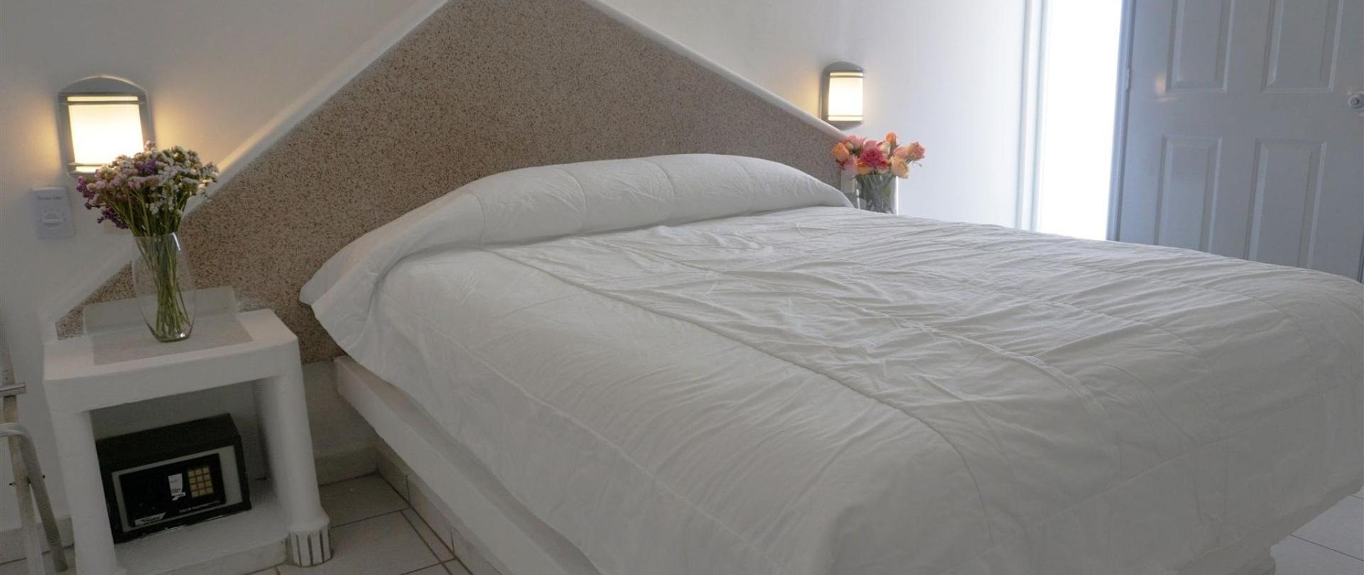 Leon Hotel Espanha