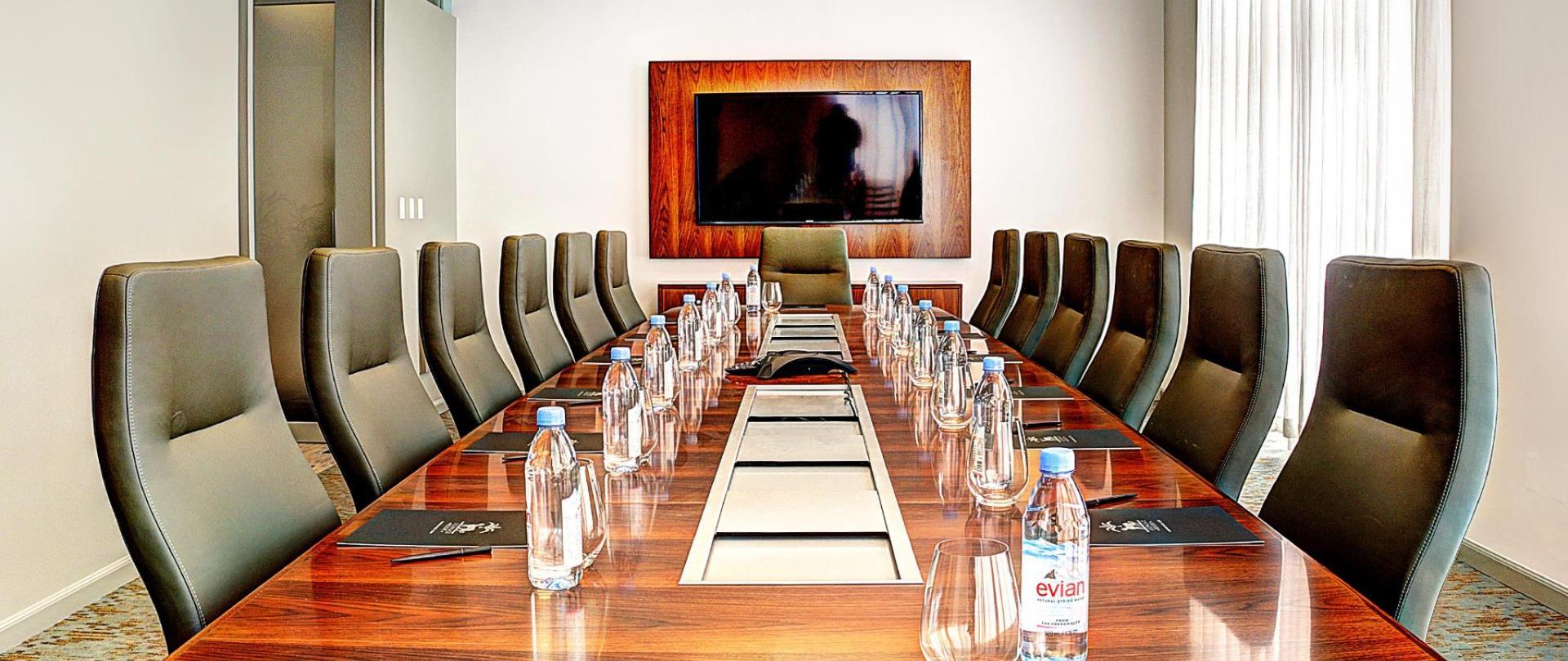 Kanta Conference Room.jpg