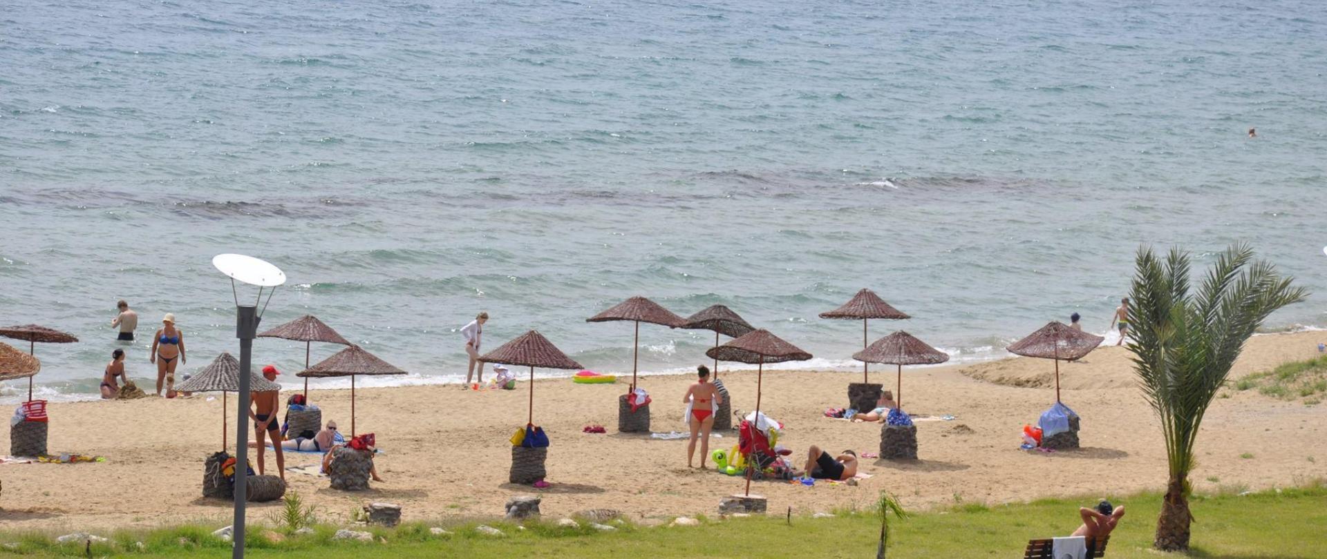 Plaj.jpg