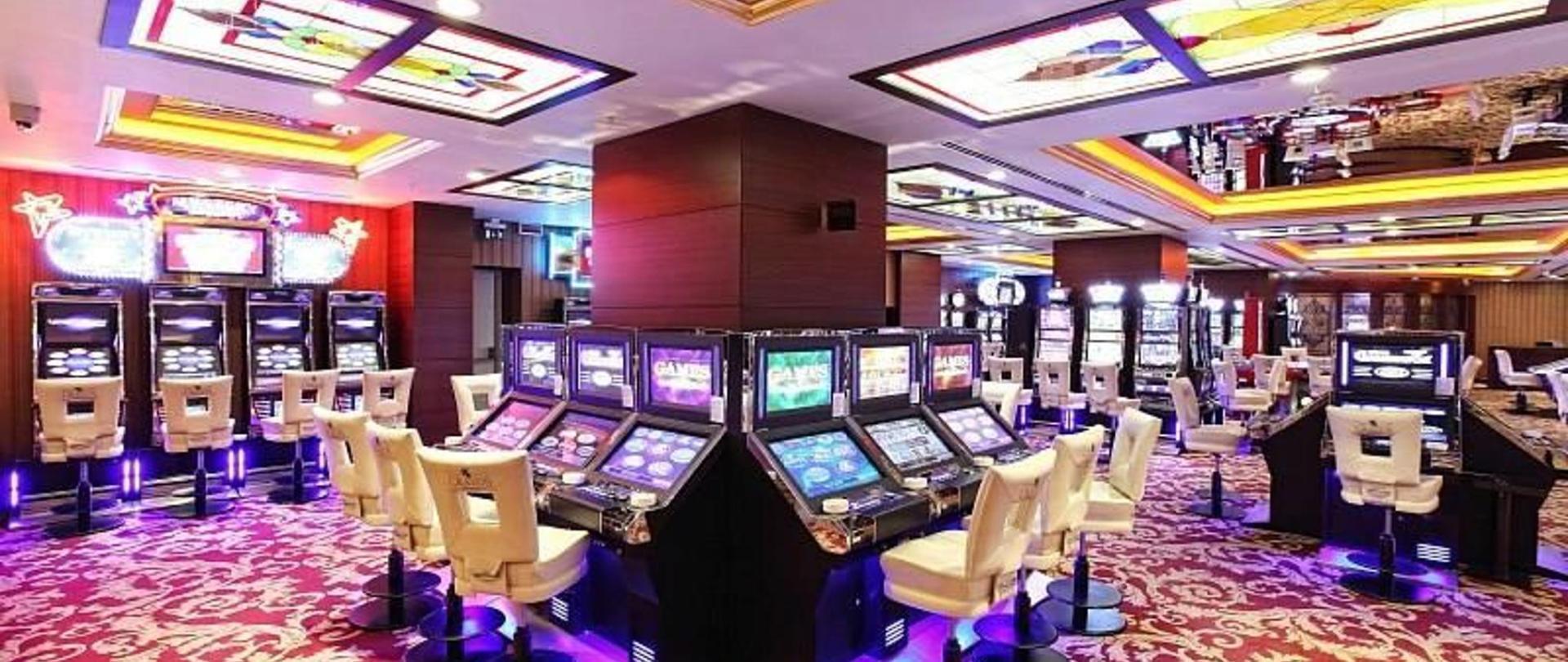 Çevrede Casino'lar.jpg