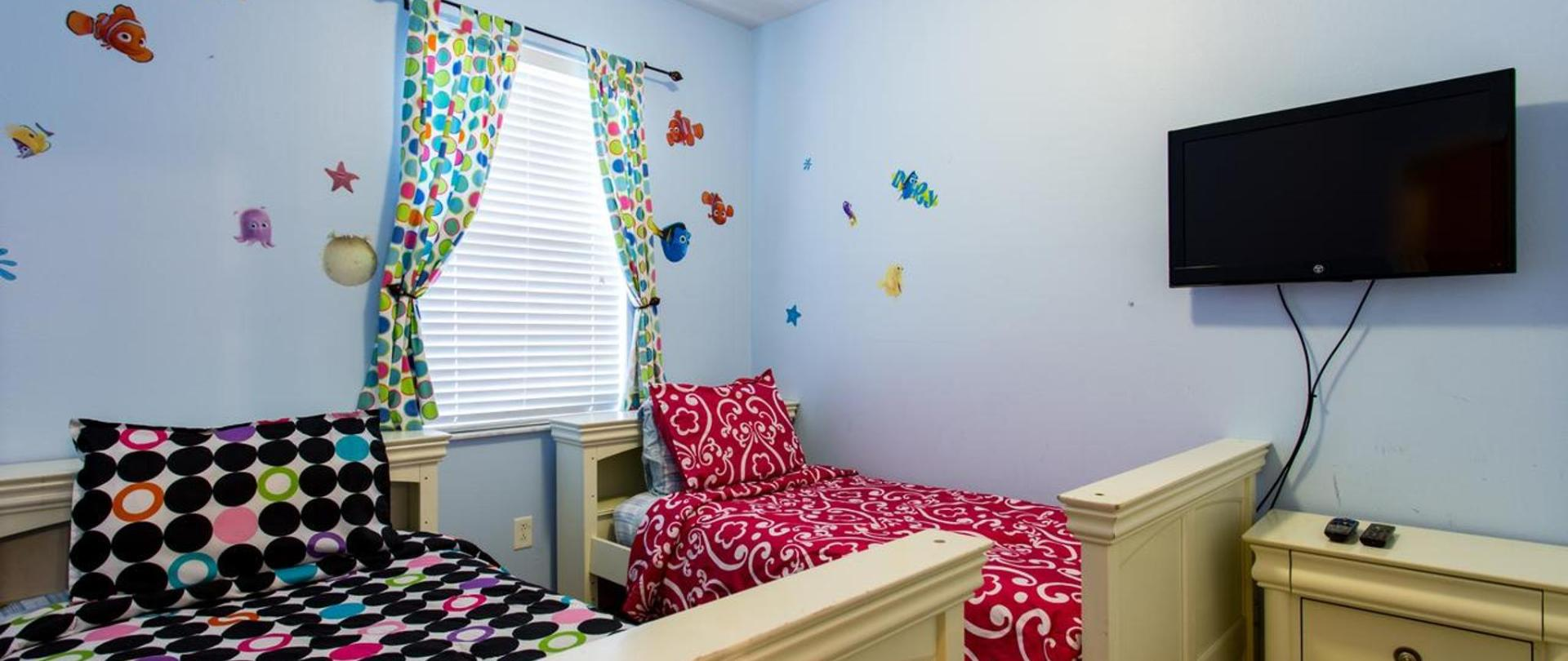 Disney Area Vacation Rental por My Orlando Stay, LLC