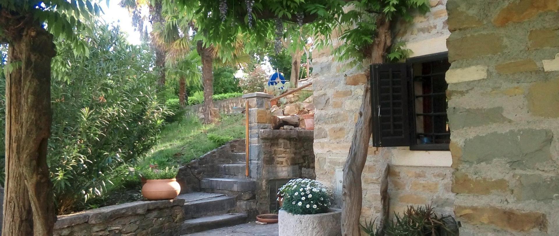 Homestead Histria Botanica.jpg