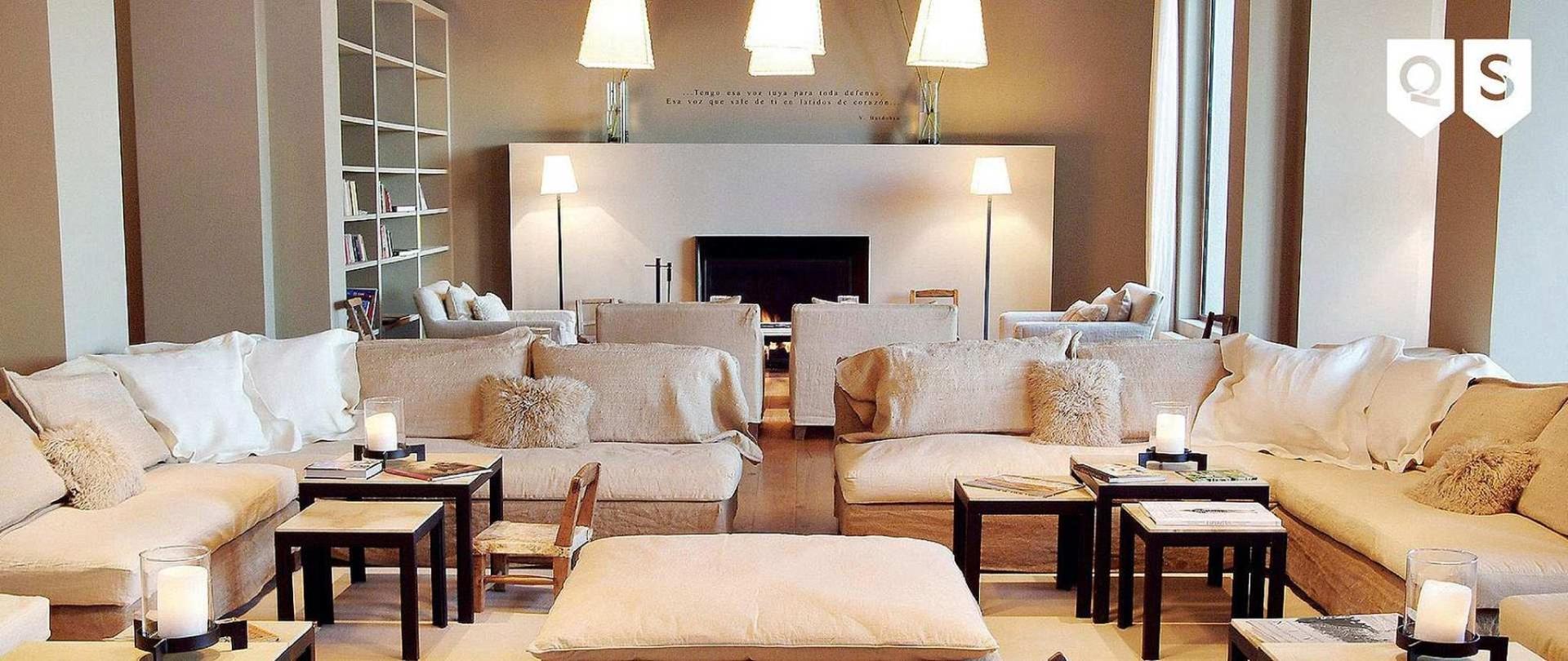 Disfrute el Hotel Puerto Varas (Ex Patagónico)
