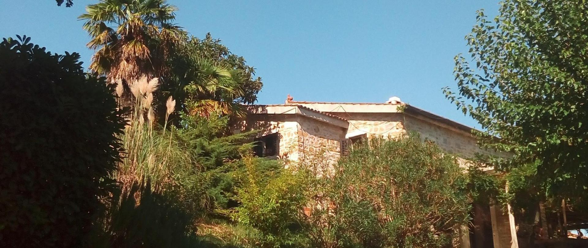 Stone Istrian Homestead.jpg
