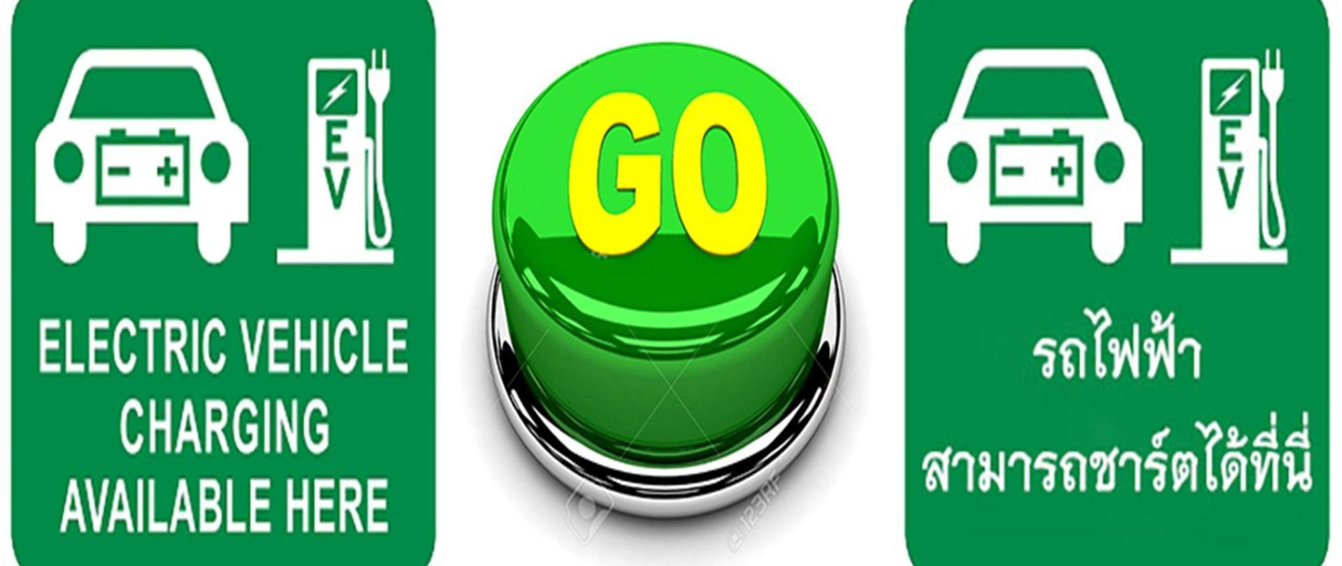 go_green_banner-02-2.jpg