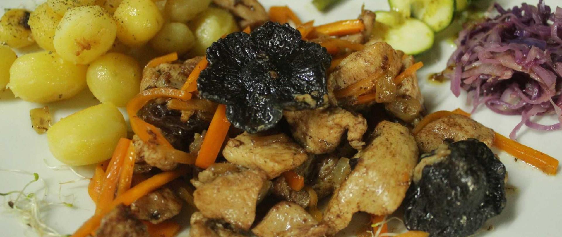 pollo-al-ishpingo-restaurante-el-jardin.JPG