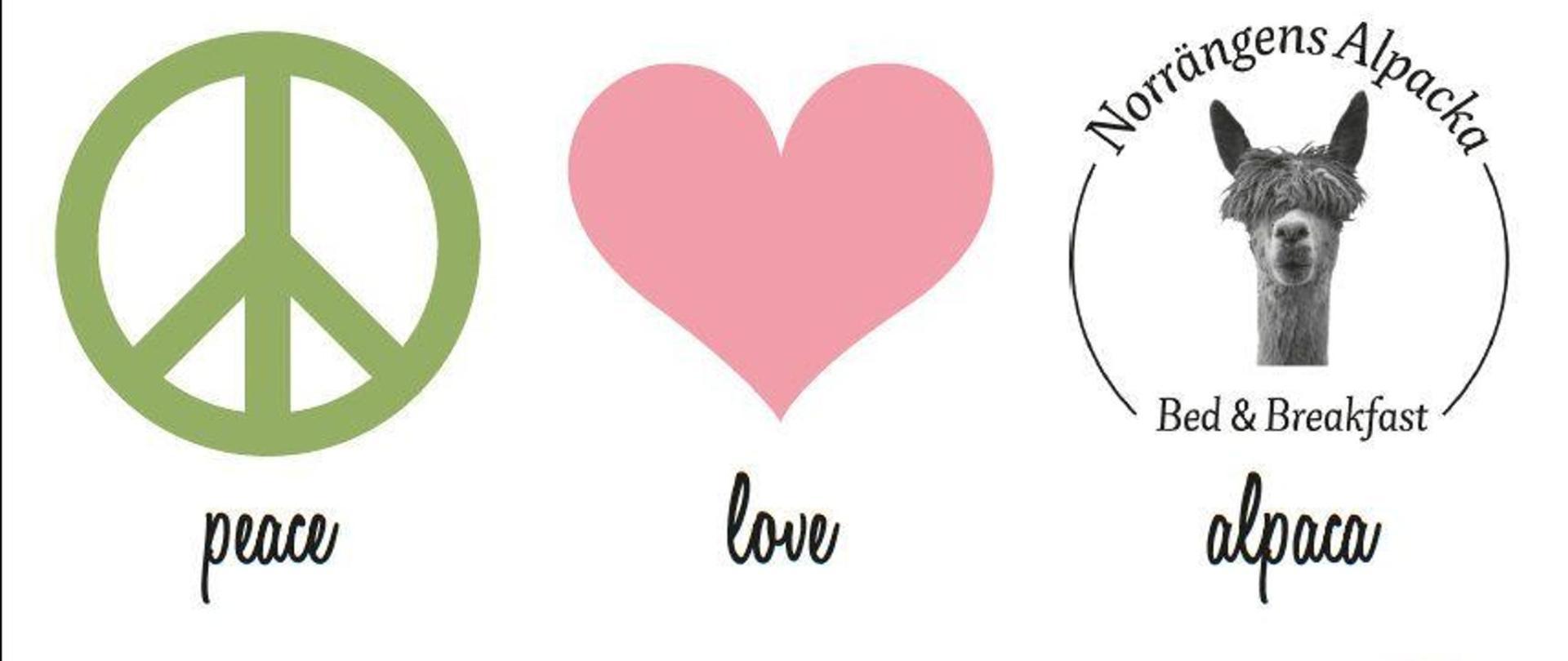 peace-love.jpg
