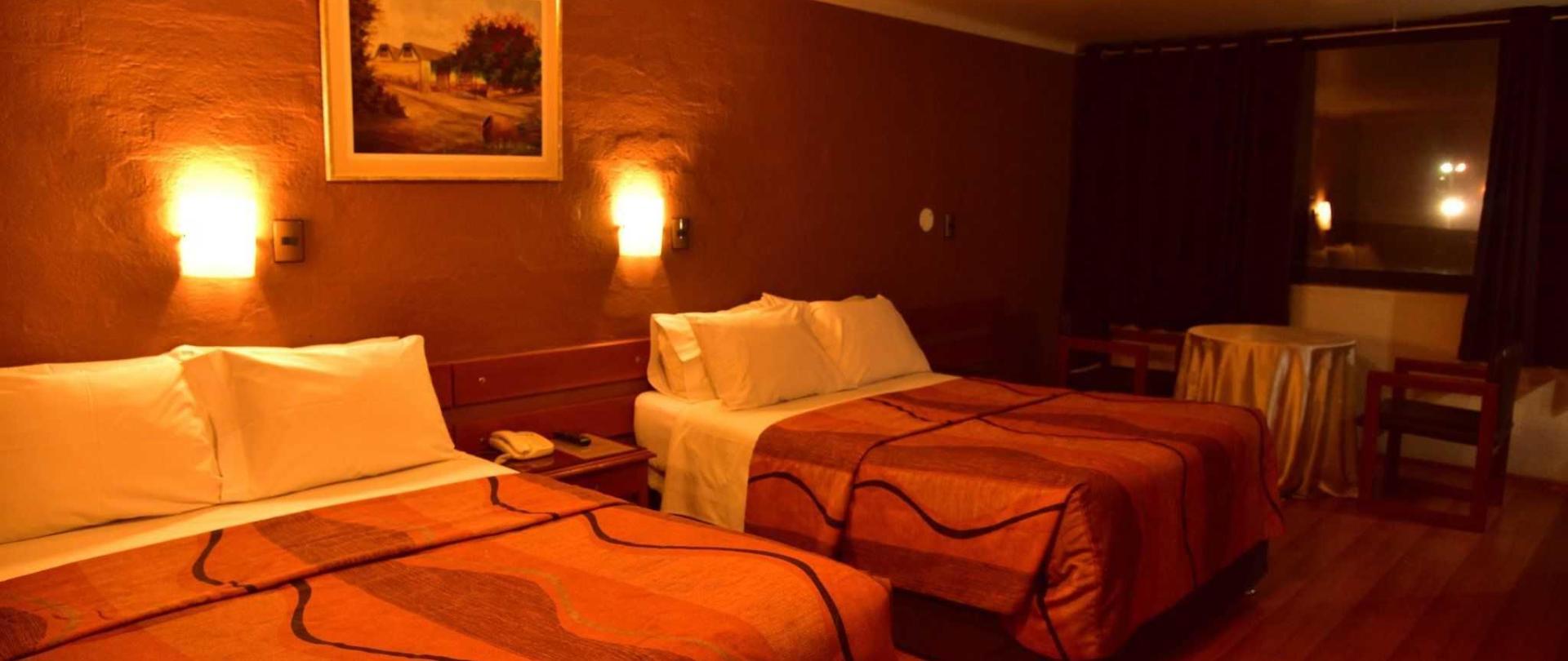 hotel-holiday-suites-3-estrellas-tacna-habitacion-doble-2.jpg