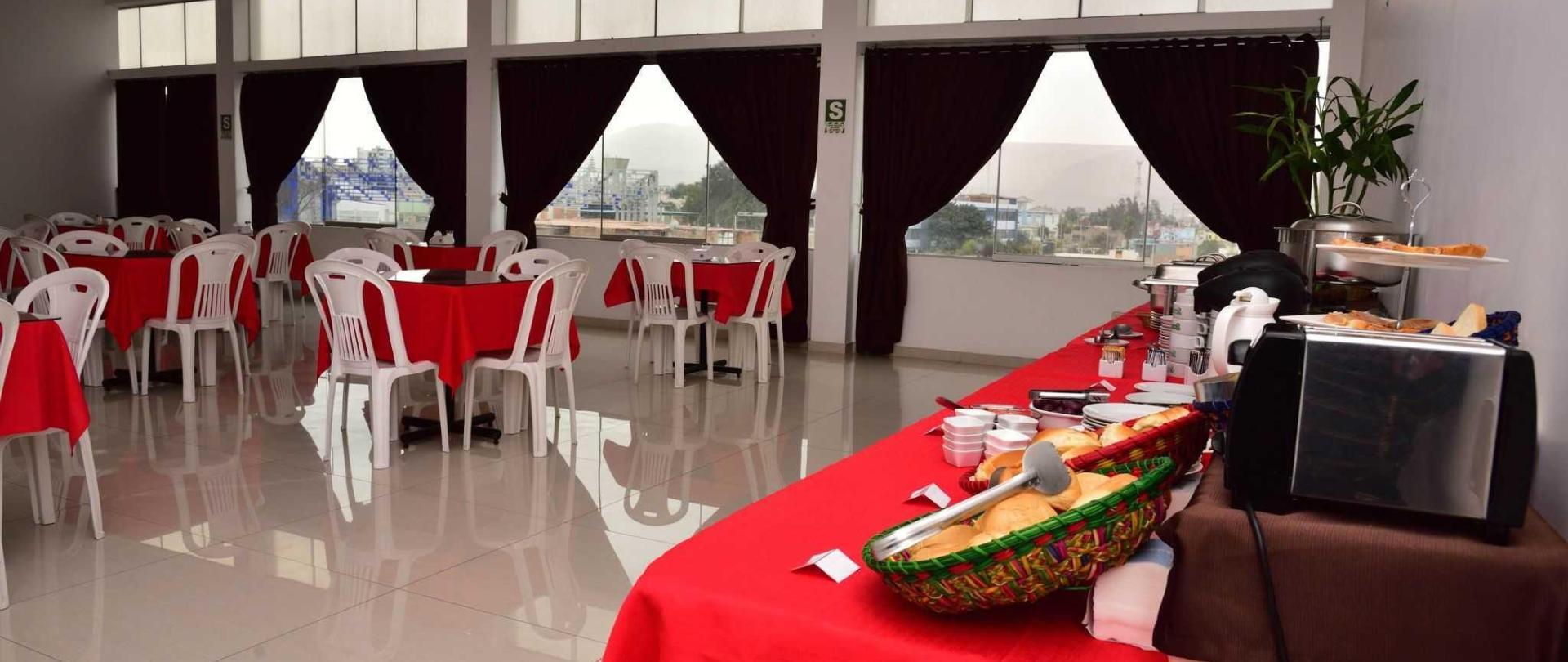 hotel-holiday-suites-3-estrellas-tacna-cafeteria-7.jpg