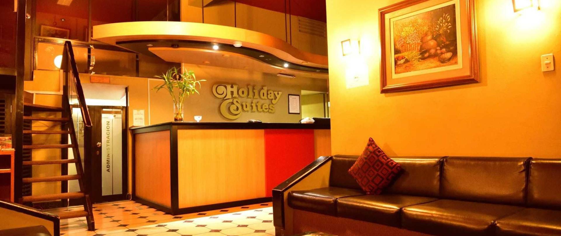 hotel-holiday-suites-3-estrellas-tacna-sala-de-espera-4.jpg
