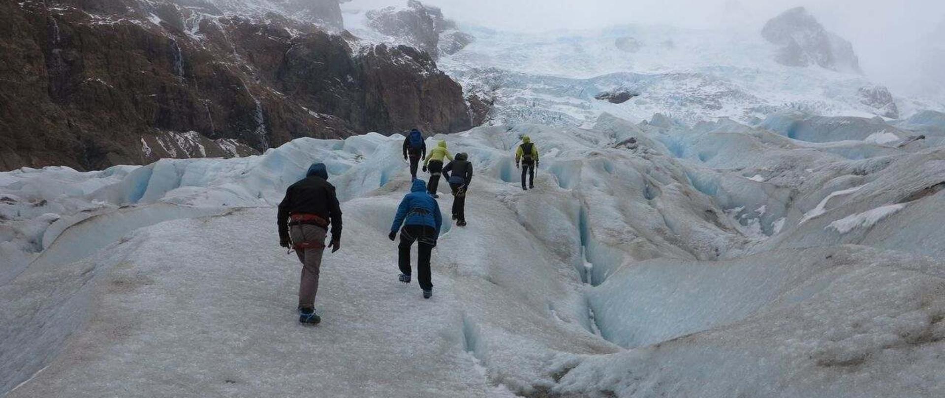 glaciar-cagliero-6-1.jpg