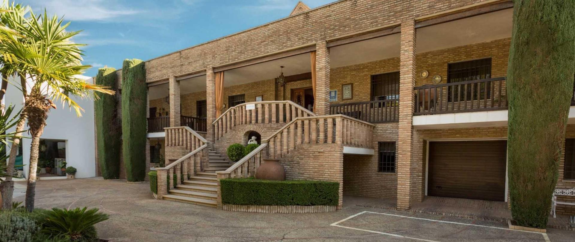 fachada-principal-3.JPG