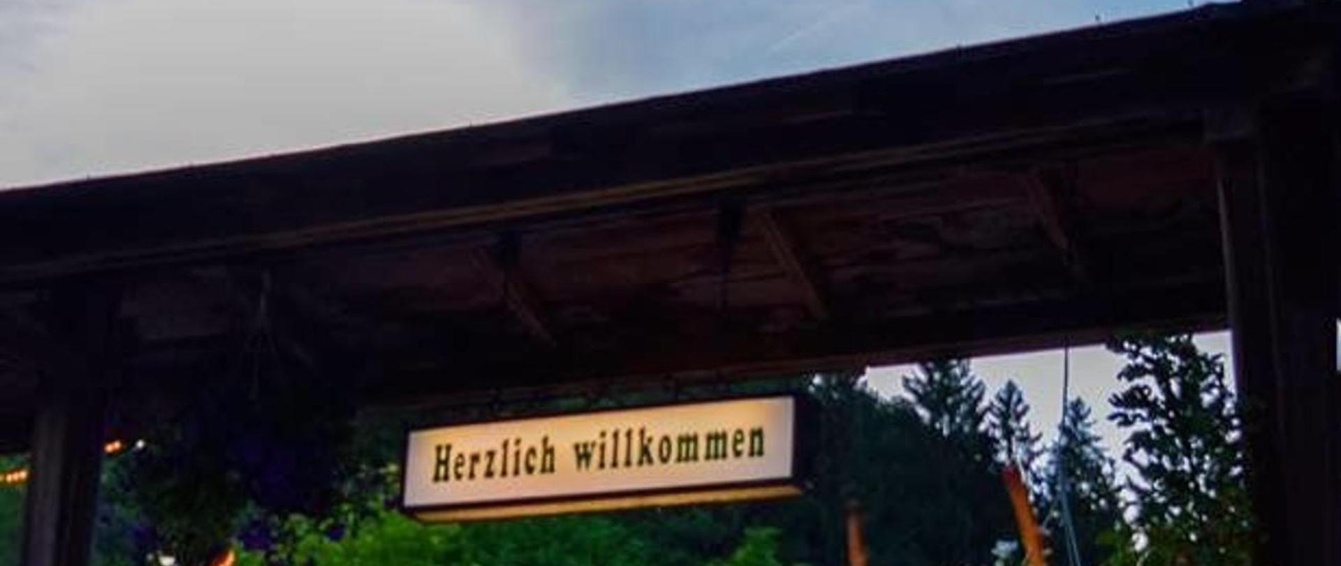 Willkommen in Restaurant Thalersee Graz.jpg