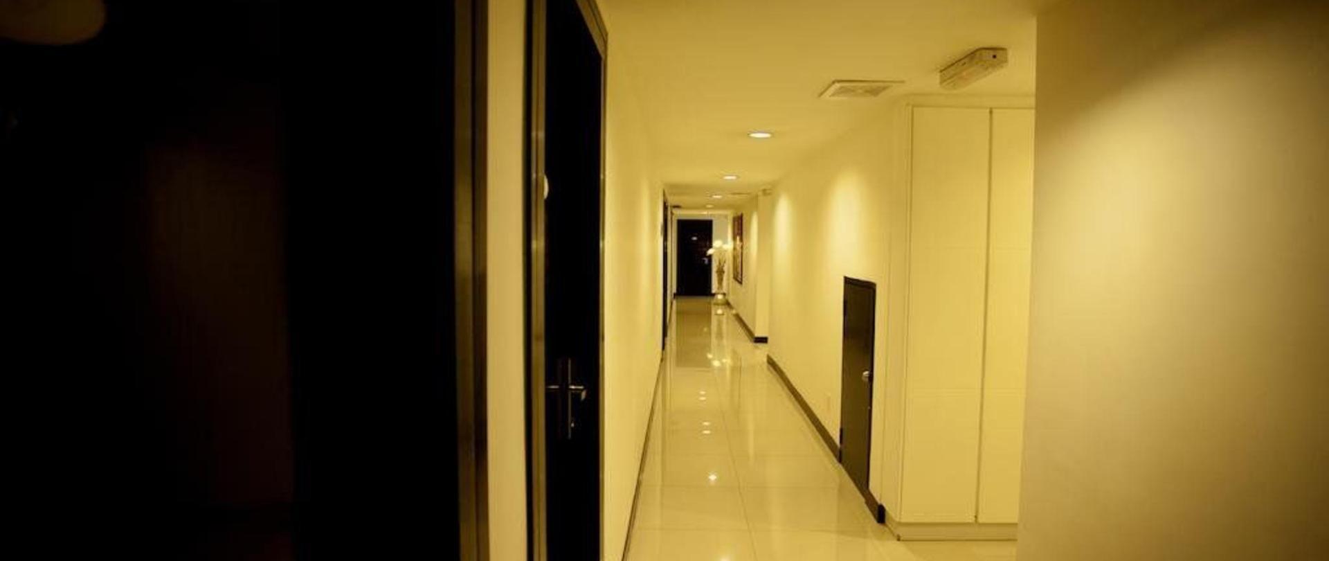 interior-view6.jpg