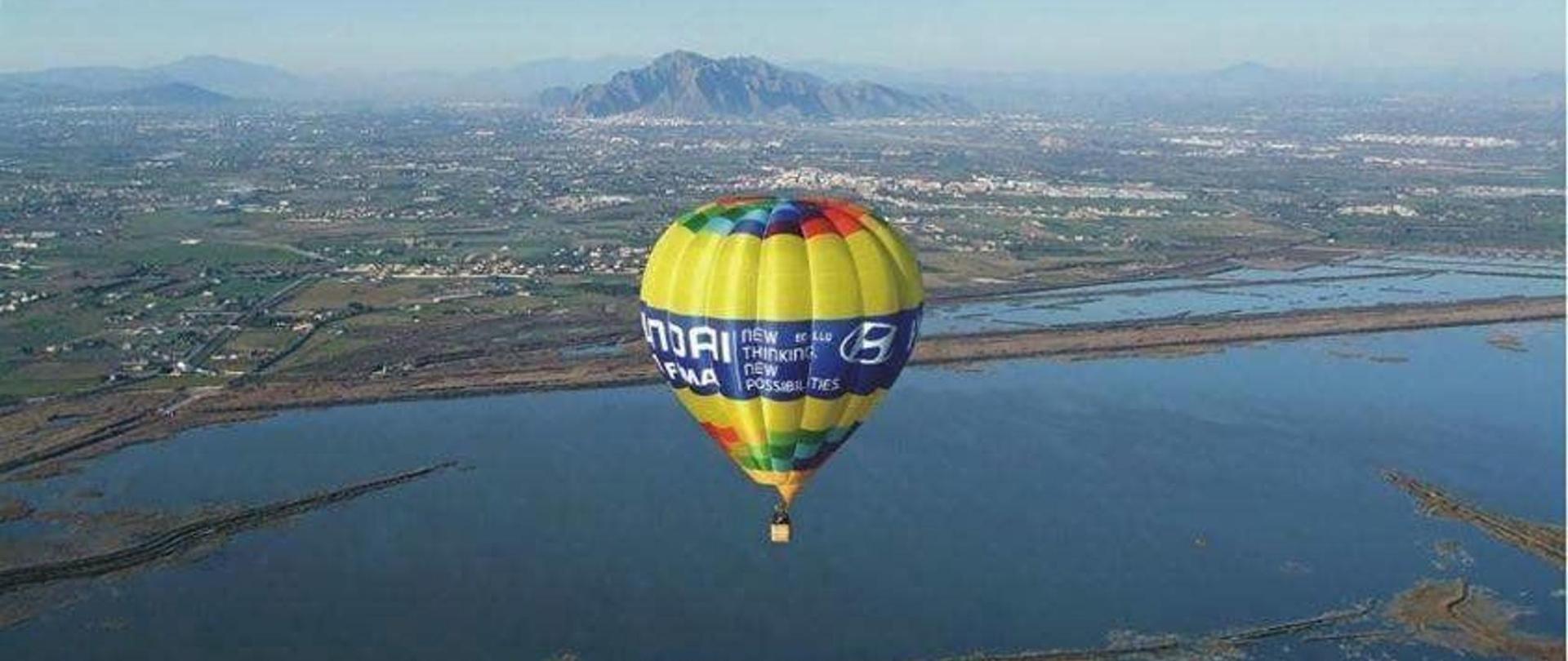vuelo-en-globo-mcb.jpg