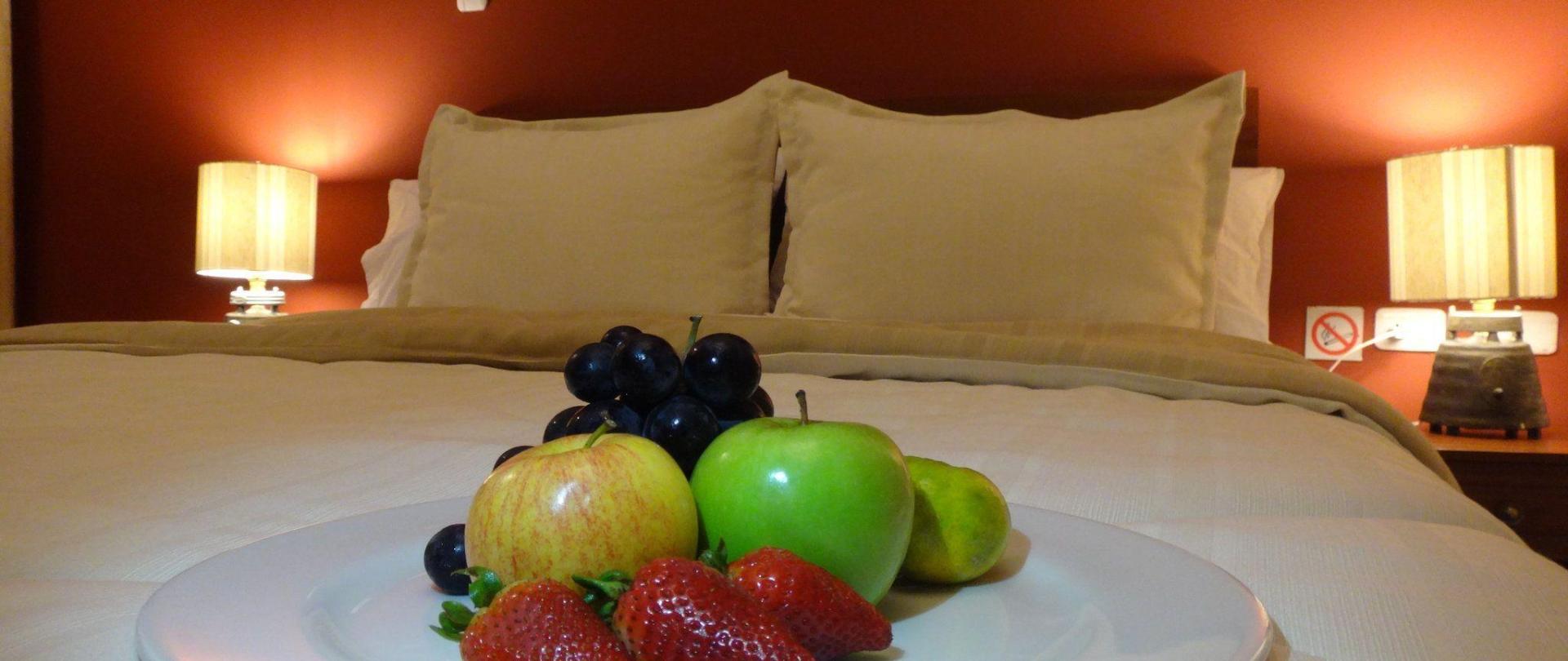 fuente-frutas-1.JPG